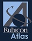 Atlas Rubicon