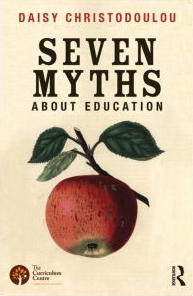 seven_myths_about_education_-_Google_Search